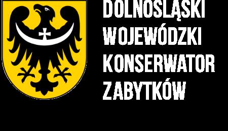 logo DWKZ