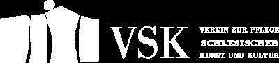 logo VSK