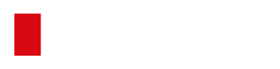 logo Gazety Wyborczej