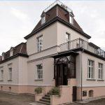 Warmbrunner Villa